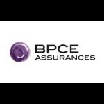 BPCE_logo