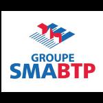 SMBT_logo