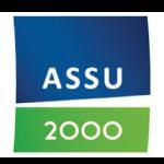 assu2000_logo