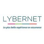 lybernet_logo