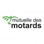 mutuelle-motards2_logo