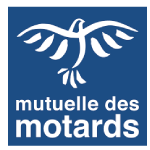 mutuelle-motards_logo