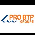 pro-btp_logo